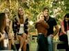 Scotty McCreery - I Love You This Big