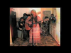 HER & Kings County - Live From the Kitchen