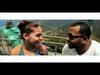 Flo Rida - Turn Around (5,4,3,2,1) (Clean Edit)