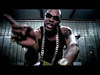 Flo Rida - In The Ayer featuring