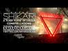 ENTER SHIKARI - 11: Constellations - A Flash Flood Of Colour (2012)