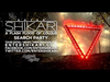 ENTER SHIKARI - 4: Search Party - A Flash Flood Of Colour (2012)