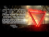 ENTER SHIKARI - 1 + 2: System / Meltdown - A Flash Flood Of Colour (2012)