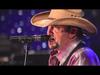 Jason Aldean - Wheels Rollin' (Live On Letterman)