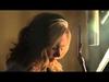 Laura Bell Bundy - That's What Angels Do Sneak Peek