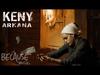 Keny Arkana - Nettoyage au Kärscher