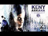 Keny Arkana - Simple Constat (feat. Ména, Outlaw & Kalash l'Afro)