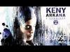 Keny Arkana - Elève Toi (feat. Eriah)