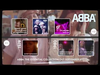 ABBA - Interactive Timeline