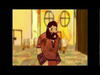 Casting Crowns - City On The Hill (Animated)