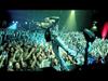 Dierks Bentley - Tip It On Back