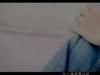 Eric Suen - Bu Shu Yu Wo De Lei