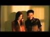 Eric Suen - Qing Kuang