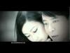 Hacken Lee - Yue Kai Xin Yue Ji Mo