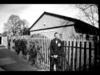 Devlin - Jim Laden freestyle