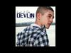 Devlin - Let It Go (feat. Labrinth) Da Lab Gully Remix)