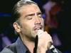 Alejandro Fernández - Canta Corazon (En Vivo) - Obertura