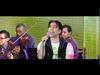 Alejandro Fernández - Tú Sabes Quien (Live At El Lunario En la Ciudad De México...
