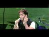 Alejandro Fernández - Cielo De Acuarela Aka Como Me Duele (Live At El Lunario E...
