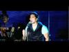 Alejandro Fernández - Cuando Digo Tu Nombre (Live At El Lunario En la Ciudad De...