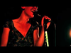 Emily Loizeau - The Angel