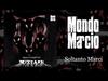 Mondo Marcio - Soltanto Marci - Quattro Conigli Neri OFFICIAL PROMO