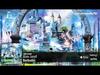 Blake Jarrell - Barbados (Original Mix)