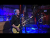Band of Horses - Knock Knock (Live On Letterman)