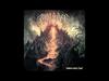 Cauldron - Tomorrow's Lost (Sun Will Fall)