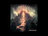 Cauldron - Burning Fortune