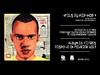 Gaël Faye - Fils du Hip Hop (Audio only)