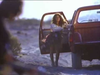 Stephan Eicher - My heart on your back