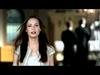 Kristina - Pri oltari