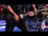 Jason Aldean - My Kinda Party (Live On Letterman)