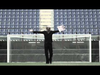 Biagio Antonacci - Insieme finire