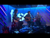 Boys Like Girls - The First Time (Live From Fuse Studios)