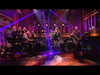 Passion Pit - Carried Away (Saturday Night Live 10/13/12)