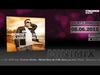 ATB - Sunset Beach DJ Session 2 (Official Minimix