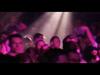 ATB - Humanity (Airplay Mix)(