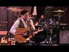 Mumford & Sons - Whispers In The Dark (Live On Letterman)