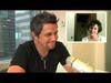 Alejandro Sanz - ASK:REPLY (Maitte)