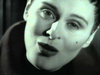 Lisa Stansfield - All Around The World