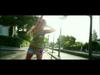 Loona - Oh la la, dance avec moi