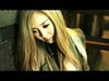 G.NA - Kkeo jyeo jul gge jal sal a (feat. Junhyung Yong)_M/V)