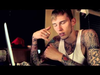 MGK - See My Tears