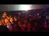 2 Chainz - Duffle Bag Boy (Live)