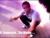 Temerario - A Cuarta Dembow 2012-2013