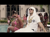French Montana - Pop That (Explicit Version)