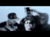 French Montana - Shot Caller (Remix)