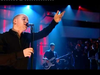 Maverick Sabre - I Used To Have It All (live on Jools Holland)